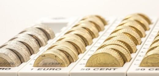 Půjčky na počkání