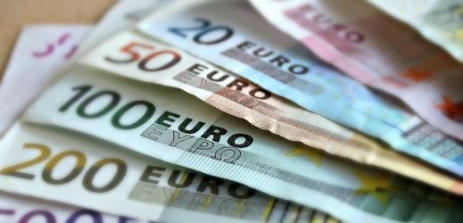 Půjčky hotovostní